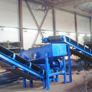 foam-concrete-machine-5